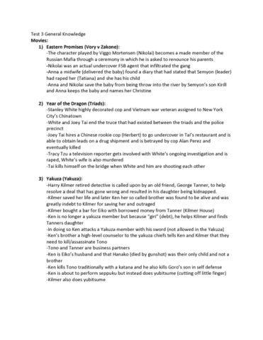 llcu-214-midterm-test-3-general-knowledge