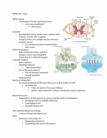 biol-240-lecture-19-march-9