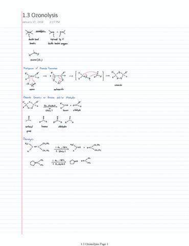 essay book name current topics pdf