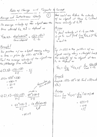 mac-2311-lecture-4-week-4-rate-of-change-and-derivates-