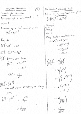 mac-2311-lecture-5-calculus-week-5-notes