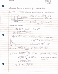 ASTR 112 Lecture 9: ASTR 112 notes, 5:1