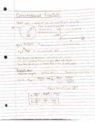 ASTR 112 Lecture 8: ASTR 112 notes, lectures 1-8