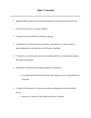 cas-ls-111-midterm-sobre-venezuela