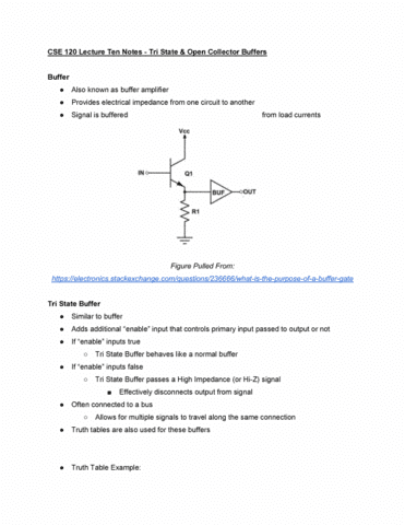 cse-120-lecture-10-tri-state-open-collector-buffers