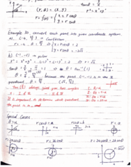 MATH 2004 Lecture 2: math 2004 2.11-2.14