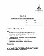 BIOL 101 Study Guide - Quiz Guide: Etoposide, Dexamethasone, Herpes Simplex Virus Protein Vmw65