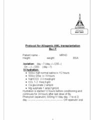 BIOL 101 Study Guide - Quiz Guide: Intravenous Sugar Solution, Sodium Bicarbonate, Phenytoin