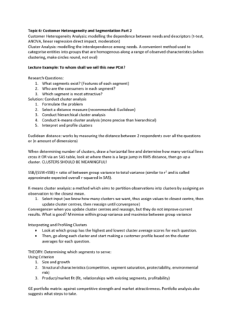 mark3054 notes Compz1 - computational data science page 6/8 infs3603 business intelligence mark3054 marketing analytics and big data mark3085 digital marketing and web analytics math3871 bayesian inference and computation  please note that these requirements may be subject to change.
