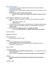 Political Science 1020E Study Guide - Quiz Guide: Axiom A, Independent Community And Health Concern, Metastasis