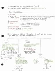 MATH 1200 Lecture 10: OPTIMIZATION