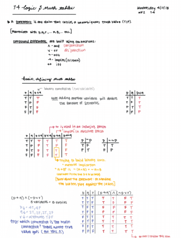 mth-356-lecture-4-1-4-1-5-logic-and-truth-tables-quantifiers