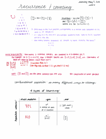 mth-356-lecture-10-4-2-fundamental-principle-of-counting