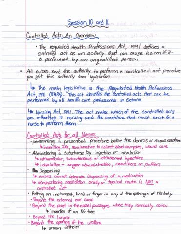 nurs-1420u-lecture-10-nurs-1420u-caring-and-critical-thinking