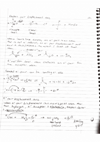 chem-25a-lecture-14-lecture-9-15
