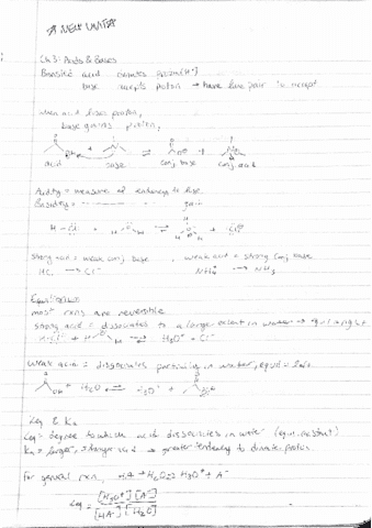 chem-25a-lecture-15-lecture-9-19