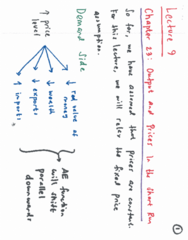 41-111 Lecture 9: LECTURE 9-16