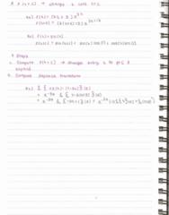MATH 375 Lecture 1: p06