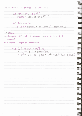 math-375-lecture-1-p06