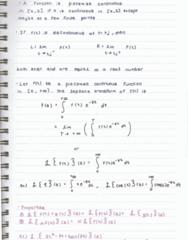 MATH 375 Lecture 1: Laplace Transform_Page 1
