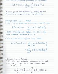 MATH 375 Lecture 1: p03