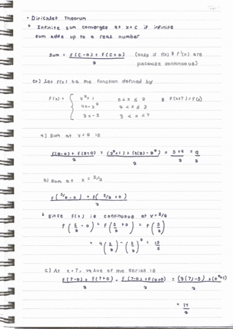 math-375-lecture-2-p03