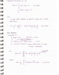 MATH 375 Lecture 2: p04