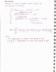 MATH 375 Lecture 2: p05