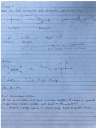 chm136h1-lecture-9-lecture-9