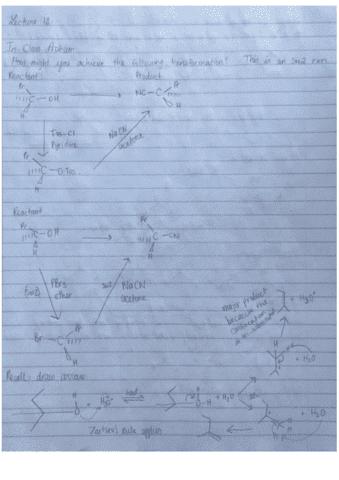 chm136h1-lecture-18-lecture-18