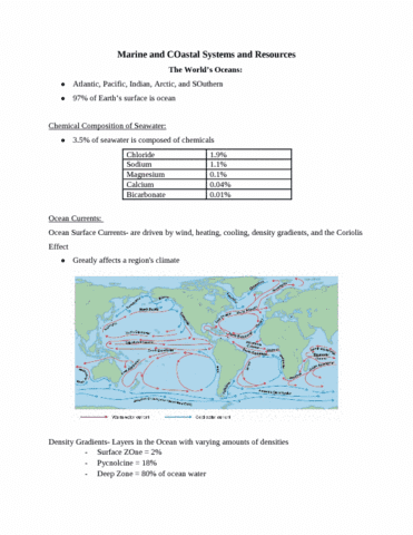 ees-1080-lecture-1-marine-2fcoastal-systems-2fresources-1-