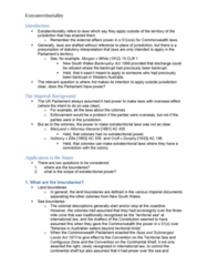 LLB203 Study Guide - Final Guide: Consumer Protection, Pesticide, Chicory