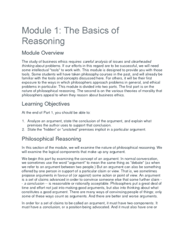 phil-331-lecture-1-module-1-the-basis-of-reasoning-part-1