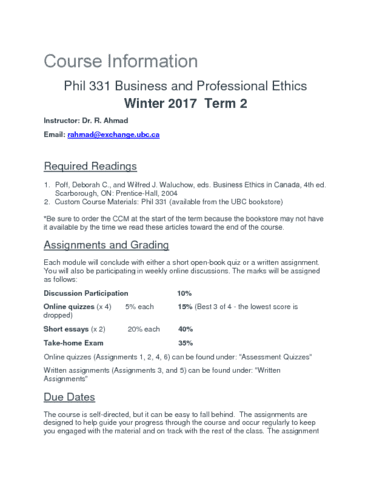 phil-331-chapter-1-course-syllabus