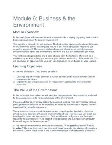 phil-331-lecture-9-module-6-business-and-the-environment