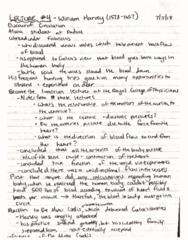 HLTH 385W Lecture 4: Morgagni