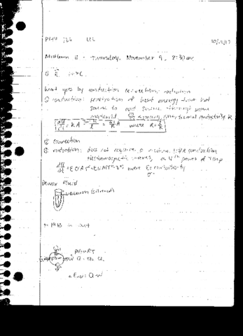 phy-126-lecture-12-thermodynamics-conduction-convection-radiation-and-heat-processes