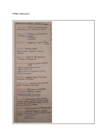 law-201-lecture-9-mod-3-part-2