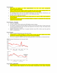 16655 Lecture Notes - Lecture 8: Sibor, Telerate, The Australian Financial Review