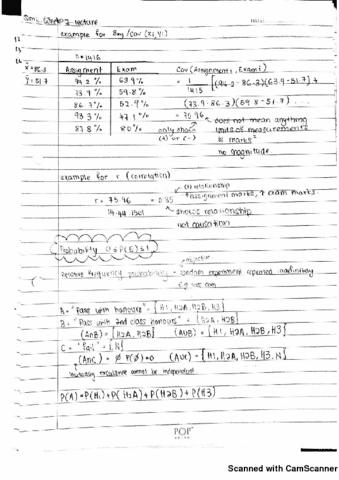 econ10005-lecture-2-week-2