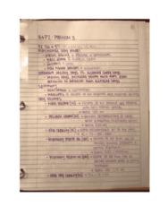 BIOL 2001C Quiz: a&p2 practical 3 exam