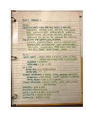 BIOL 2001C Quiz: a&p2 practical 4 exam