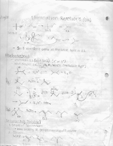 ch-221-lecture-14-3-2-elimination-reactions