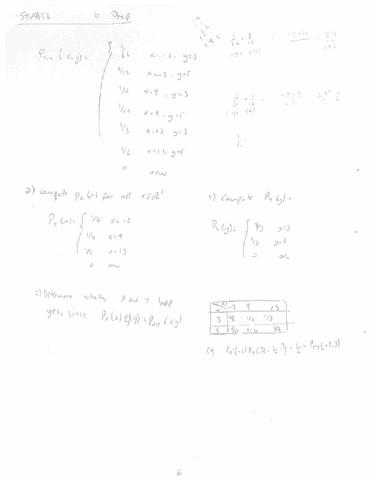 stab52h3-quiz-quiz-6-study-guide