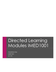 IMED1001 Study Guide - Final Guide: Connective Tissue, International Standard, Physis
