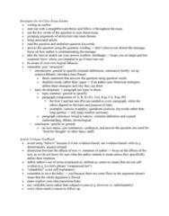 CEAP 250 Lecture Notes - Lecture 20: Infoworld, Luddite, Complaint