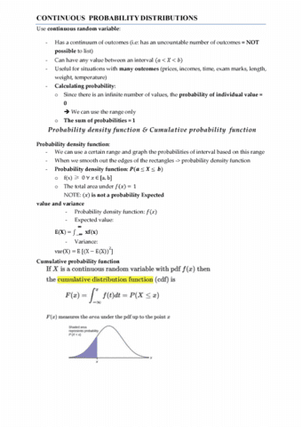 econ10005-chapter-3-continuous-probability-distributions-lecture-2