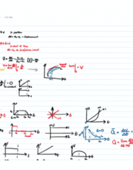 PHY 125 Lecture 3: PHY 125 Lecture 3