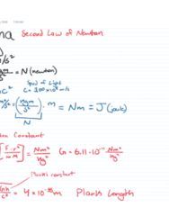 PHY 125 Lecture 2: PHY 125 Lecture 2