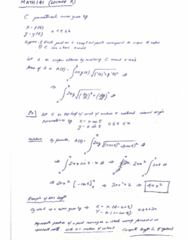 MATH 141 Lecture 8: MATH 141 - Lecture 8 - Sept 12